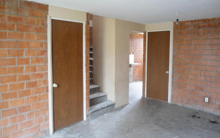 Foto de casa en venta en  , ex hacienda catano, magdalena apasco, oaxaca, 1146385 No. 23