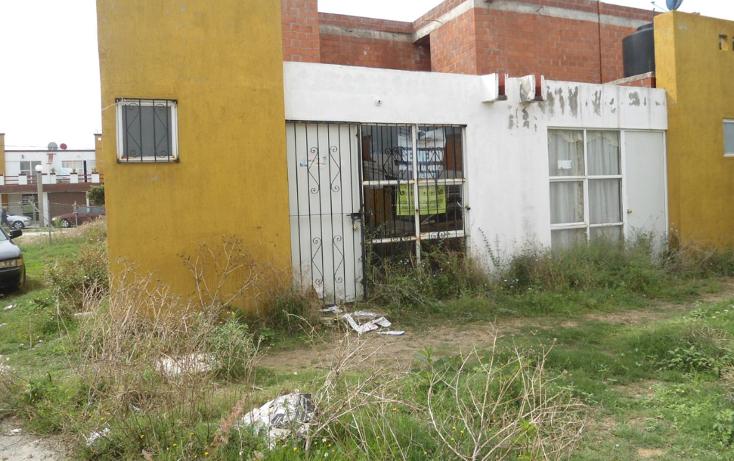 Foto de casa en venta en  , ex hacienda catano, magdalena apasco, oaxaca, 1146385 No. 24