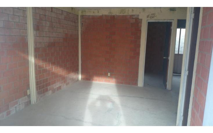 Foto de casa en venta en  , ex hacienda catano, magdalena apasco, oaxaca, 1149237 No. 02
