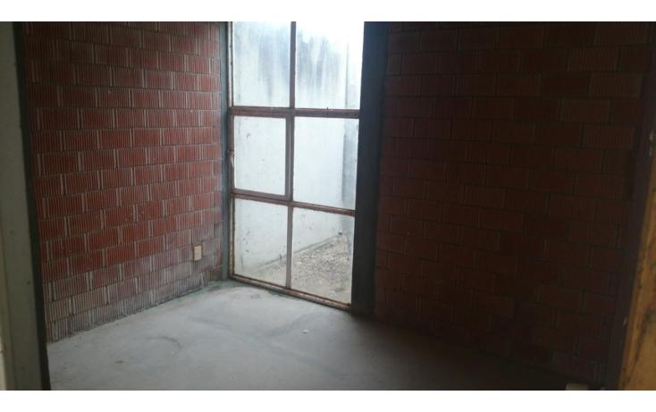Foto de casa en venta en  , ex hacienda catano, magdalena apasco, oaxaca, 1149237 No. 05