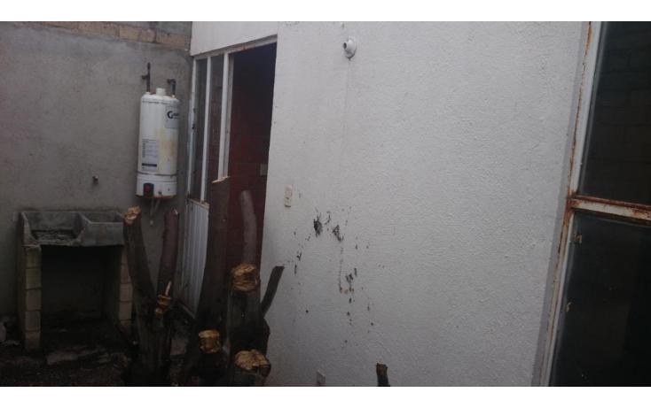 Foto de casa en venta en  , ex hacienda catano, magdalena apasco, oaxaca, 1149237 No. 06
