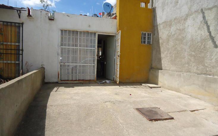 Foto de casa en venta en  , ex hacienda catano, magdalena apasco, oaxaca, 1169759 No. 01