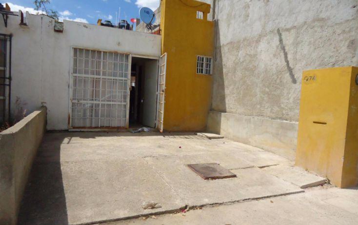 Foto de casa en venta en, ex hacienda catano, magdalena apasco, oaxaca, 1169759 no 02