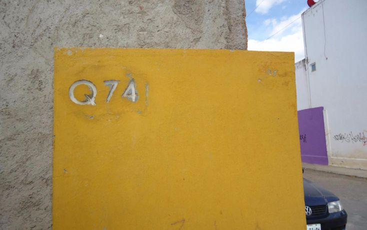 Foto de casa en venta en, ex hacienda catano, magdalena apasco, oaxaca, 1169759 no 04