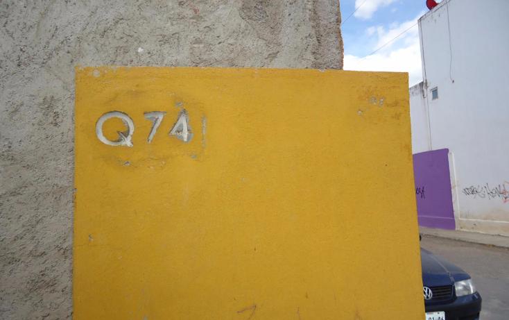 Foto de casa en venta en  , ex hacienda catano, magdalena apasco, oaxaca, 1169759 No. 04
