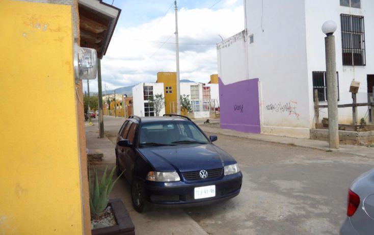 Foto de casa en venta en, ex hacienda catano, magdalena apasco, oaxaca, 1169759 no 05
