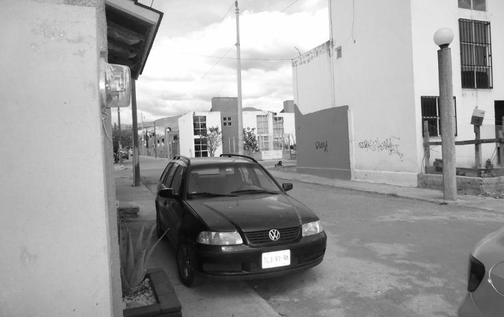 Foto de casa en venta en  , ex hacienda catano, magdalena apasco, oaxaca, 1169759 No. 05