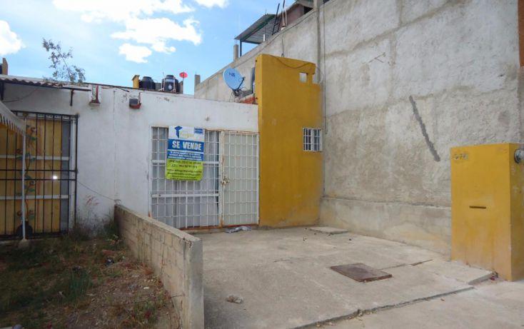 Foto de casa en venta en, ex hacienda catano, magdalena apasco, oaxaca, 1169759 no 06
