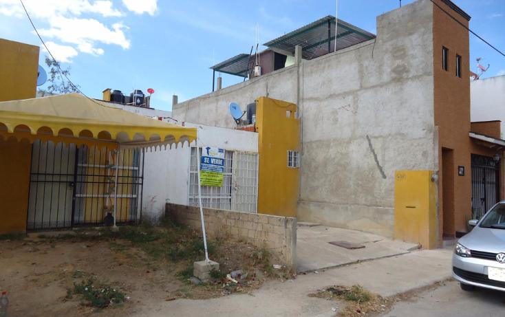 Foto de casa en venta en  , ex hacienda catano, magdalena apasco, oaxaca, 1169759 No. 07