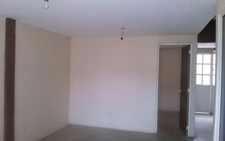 Foto de casa en venta en, ex hacienda catano, magdalena apasco, oaxaca, 1169759 no 08