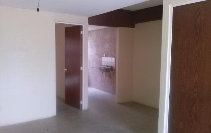 Foto de casa en venta en  , ex hacienda catano, magdalena apasco, oaxaca, 1169759 No. 09