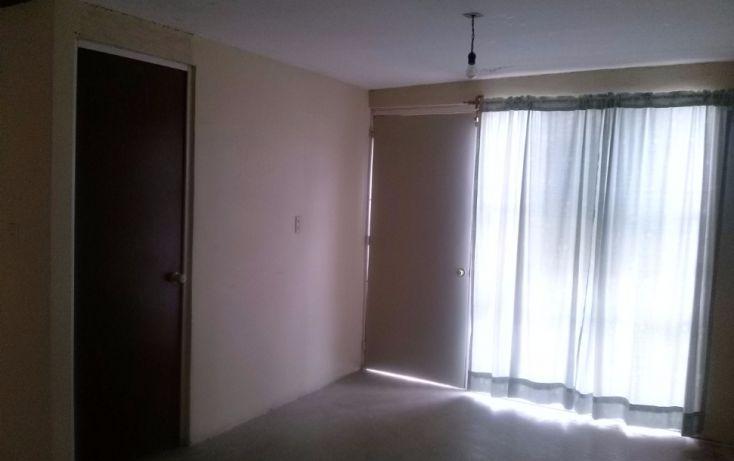 Foto de casa en venta en, ex hacienda catano, magdalena apasco, oaxaca, 1169759 no 10