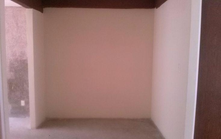 Foto de casa en venta en, ex hacienda catano, magdalena apasco, oaxaca, 1169759 no 11