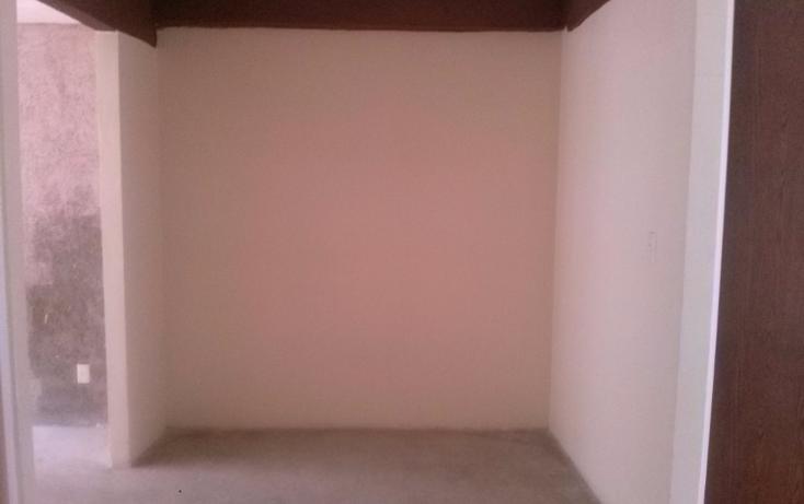 Foto de casa en venta en  , ex hacienda catano, magdalena apasco, oaxaca, 1169759 No. 11