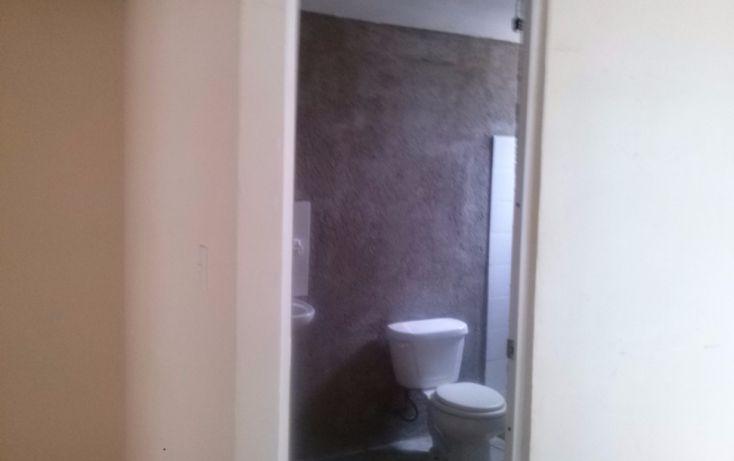 Foto de casa en venta en, ex hacienda catano, magdalena apasco, oaxaca, 1169759 no 12
