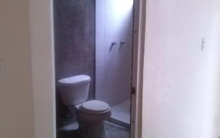 Foto de casa en venta en, ex hacienda catano, magdalena apasco, oaxaca, 1169759 no 13