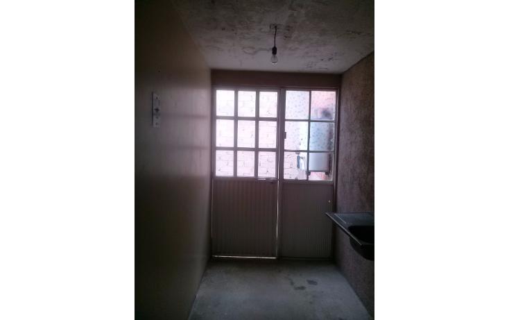 Foto de casa en venta en  , ex hacienda catano, magdalena apasco, oaxaca, 1169759 No. 17