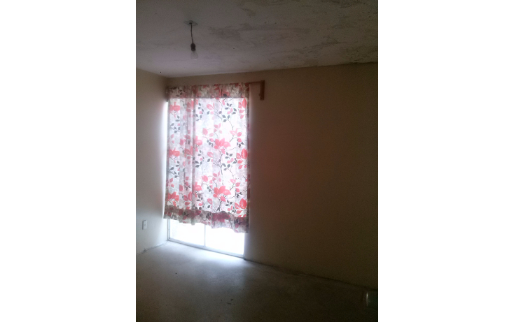 Foto de casa en venta en  , ex hacienda catano, magdalena apasco, oaxaca, 1169759 No. 18