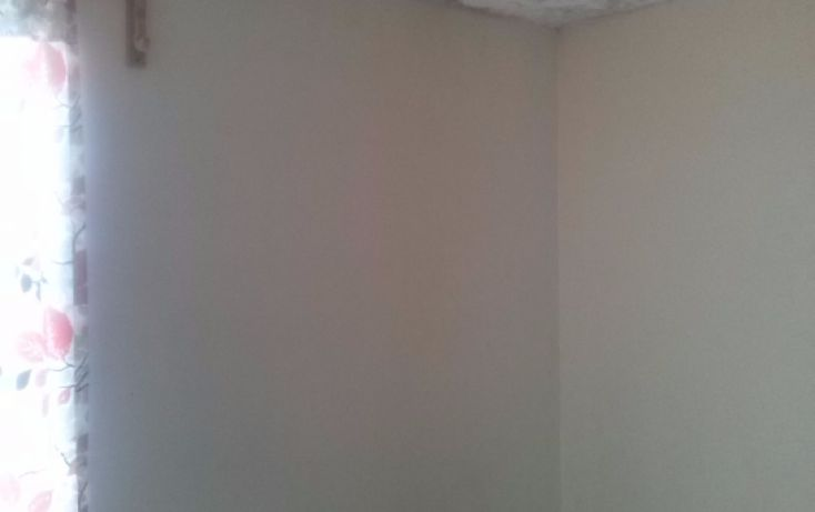 Foto de casa en venta en, ex hacienda catano, magdalena apasco, oaxaca, 1169759 no 19