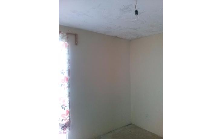 Foto de casa en venta en  , ex hacienda catano, magdalena apasco, oaxaca, 1169759 No. 19