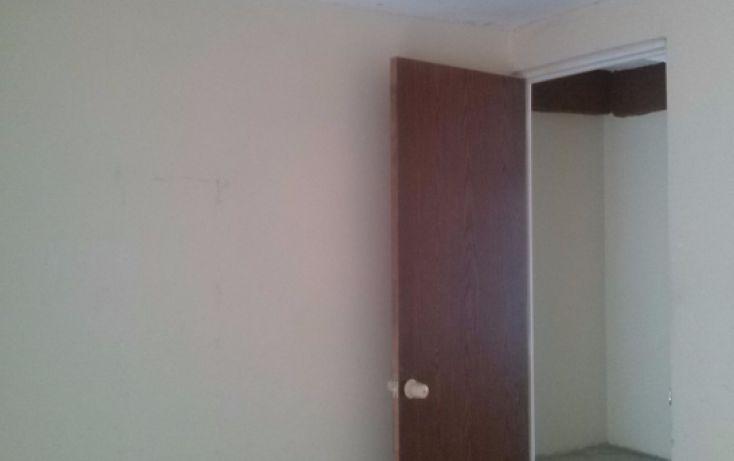 Foto de casa en venta en, ex hacienda catano, magdalena apasco, oaxaca, 1169759 no 20