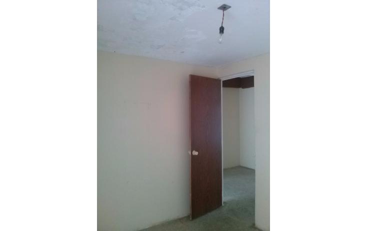Foto de casa en venta en  , ex hacienda catano, magdalena apasco, oaxaca, 1169759 No. 20