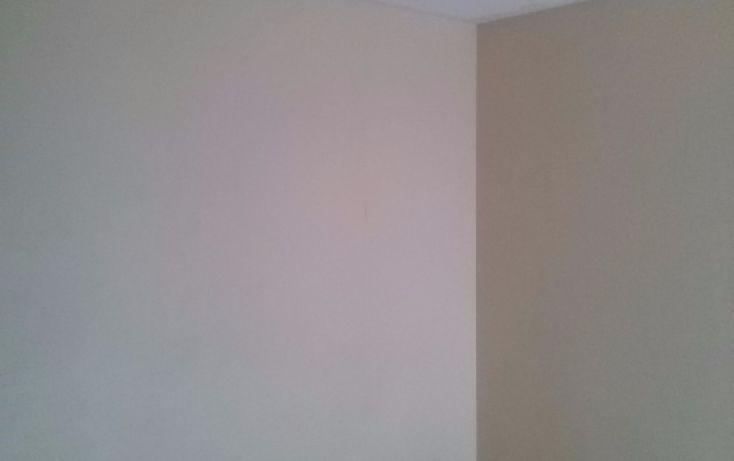 Foto de casa en venta en, ex hacienda catano, magdalena apasco, oaxaca, 1169759 no 21