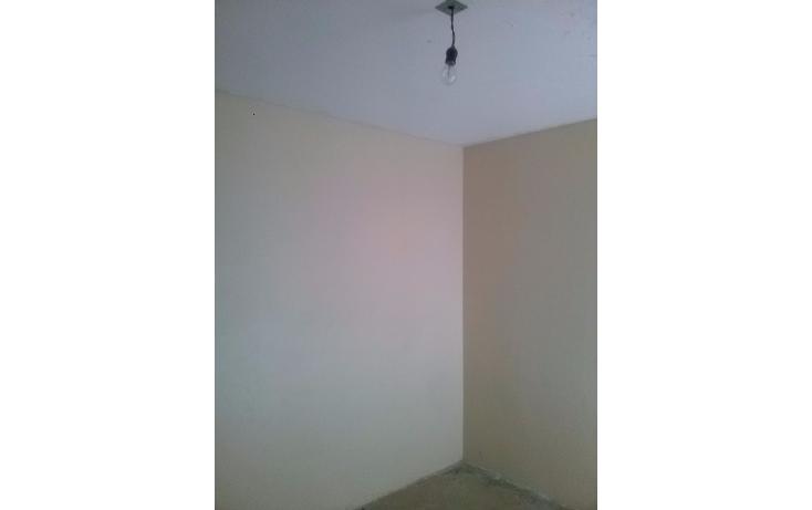 Foto de casa en venta en  , ex hacienda catano, magdalena apasco, oaxaca, 1169759 No. 21