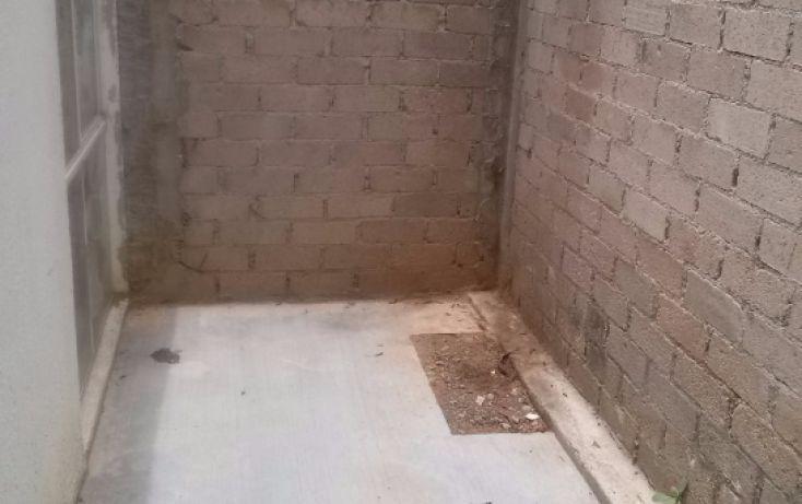 Foto de casa en venta en, ex hacienda catano, magdalena apasco, oaxaca, 1169759 no 22