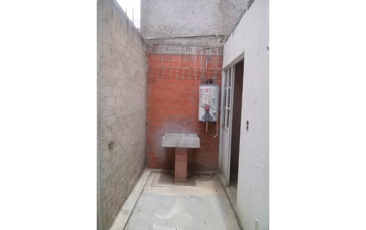 Foto de casa en venta en  , ex hacienda catano, magdalena apasco, oaxaca, 1169759 No. 23