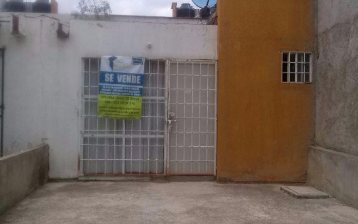 Foto de casa en venta en, ex hacienda catano, magdalena apasco, oaxaca, 1169759 no 24