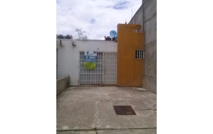 Foto de casa en venta en  , ex hacienda catano, magdalena apasco, oaxaca, 1169759 No. 24