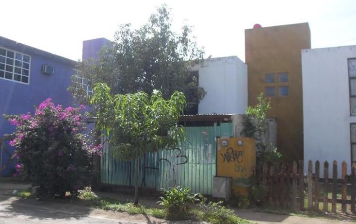 Foto de casa en venta en  , ex hacienda catano, magdalena apasco, oaxaca, 1785970 No. 01