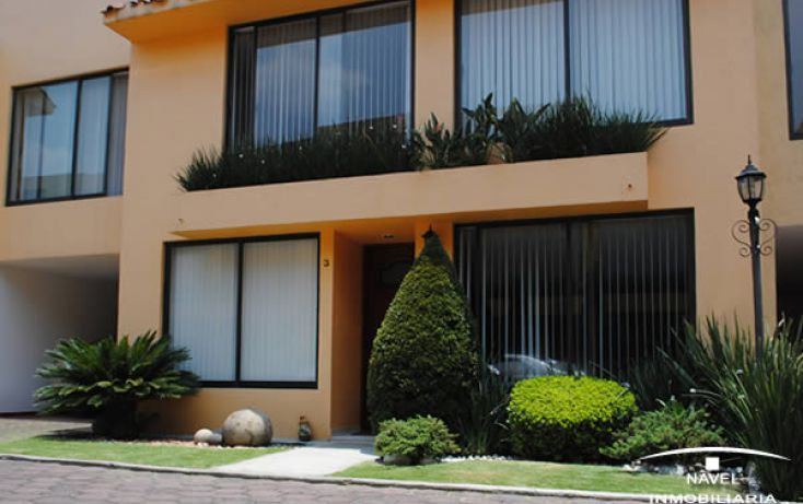 Foto de casa en venta en, ex hacienda coapa, tlalpan, df, 1894276 no 01