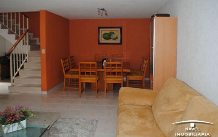 Foto de casa en venta en, ex hacienda coapa, tlalpan, df, 1894276 no 02