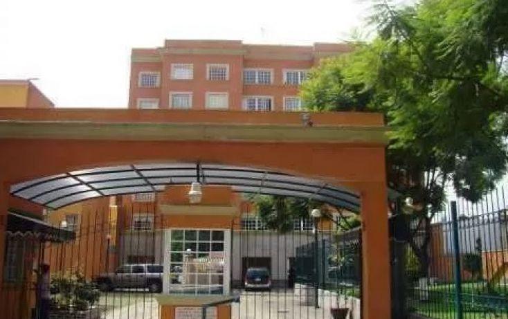 Foto de departamento en renta en, ex hacienda coapa, tlalpan, df, 2029338 no 01