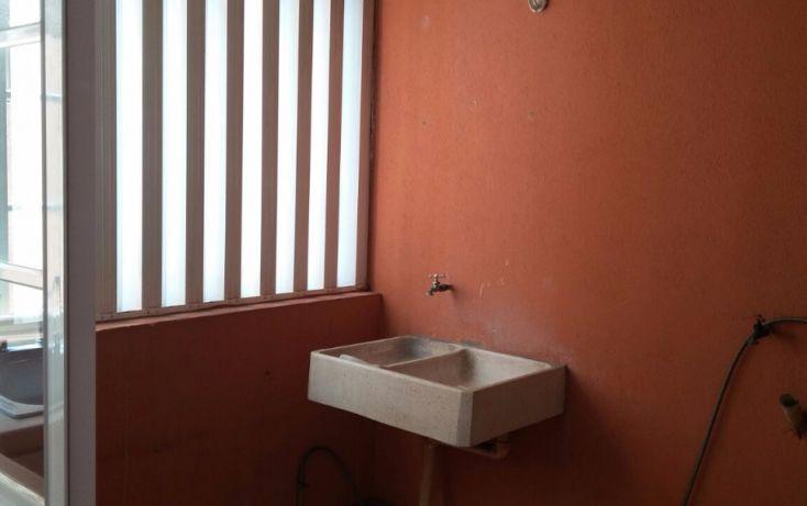 Foto de departamento en renta en, ex hacienda coapa, tlalpan, df, 2029338 no 05
