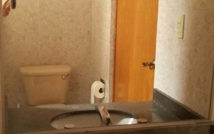 Foto de departamento en renta en, ex hacienda coapa, tlalpan, df, 2029338 no 08