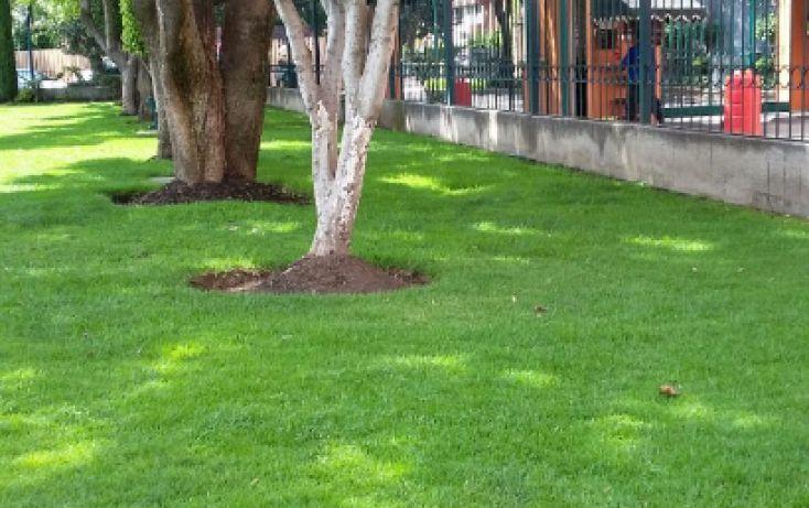 Foto de departamento en renta en, ex hacienda coapa, tlalpan, df, 2029338 no 15