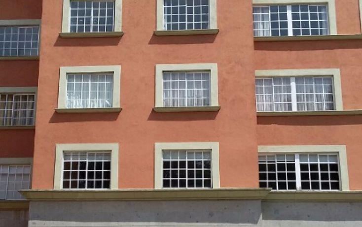 Foto de departamento en renta en, ex hacienda coapa, tlalpan, df, 2036622 no 02