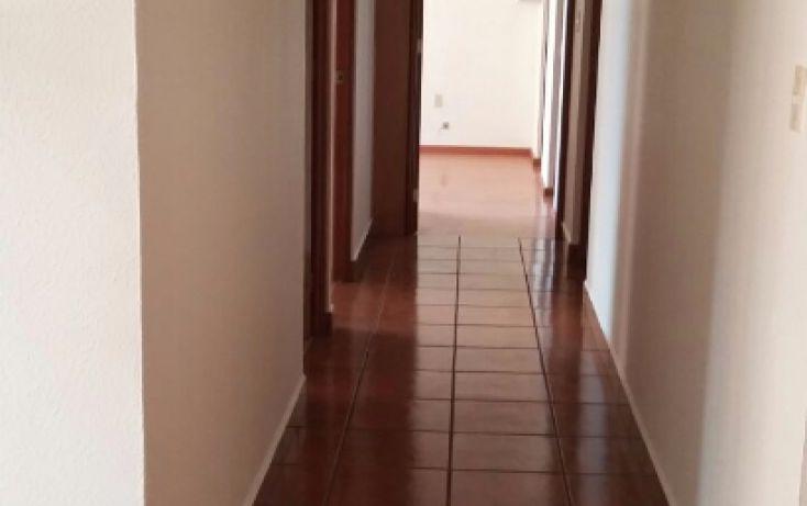 Foto de departamento en renta en, ex hacienda coapa, tlalpan, df, 2036622 no 06