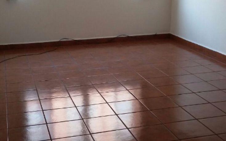 Foto de departamento en renta en, ex hacienda coapa, tlalpan, df, 2036622 no 10
