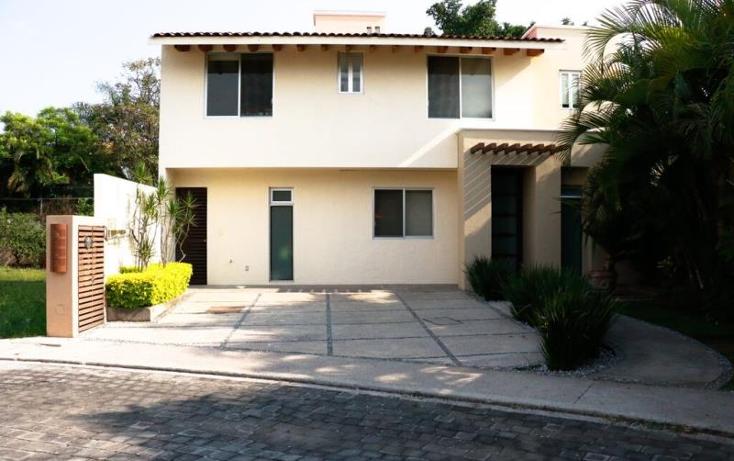 Foto de casa en venta en  ex hacienda cortes, atlacomulco, jiutepec, morelos, 1138707 No. 03
