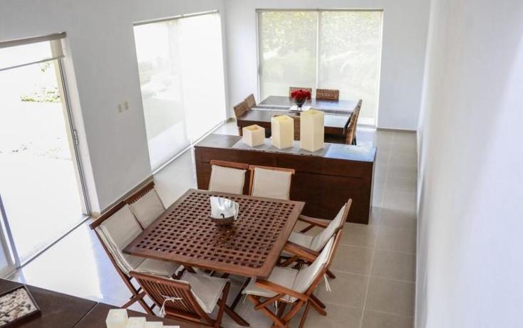 Foto de casa en venta en  ex hacienda cortes, atlacomulco, jiutepec, morelos, 1138707 No. 05