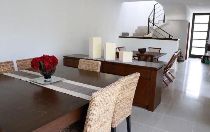 Foto de casa en venta en  ex hacienda cortes, atlacomulco, jiutepec, morelos, 1138707 No. 07