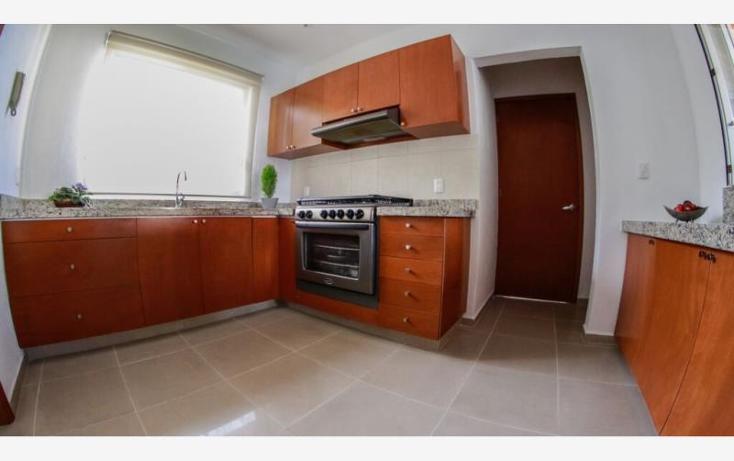 Foto de casa en venta en  ex hacienda cortes, atlacomulco, jiutepec, morelos, 1138707 No. 08