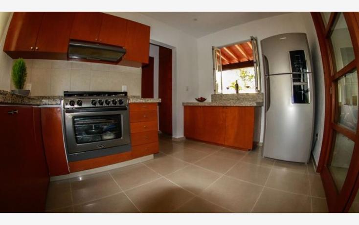 Foto de casa en venta en  ex hacienda cortes, atlacomulco, jiutepec, morelos, 1138707 No. 09