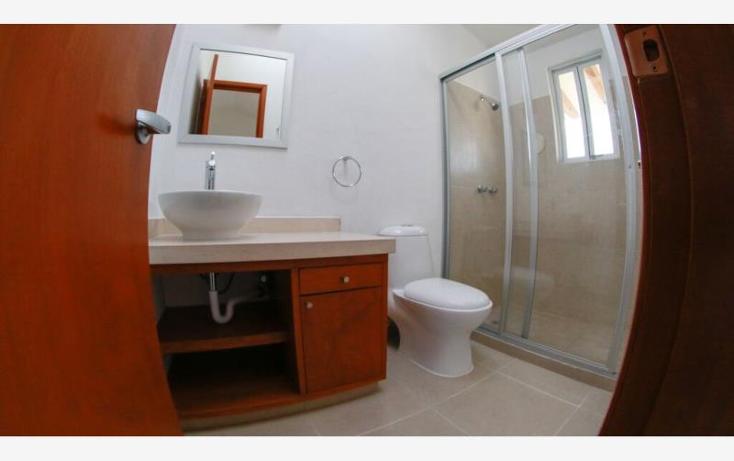 Foto de casa en venta en  ex hacienda cortes, atlacomulco, jiutepec, morelos, 1138707 No. 10