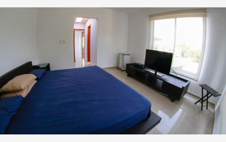 Foto de casa en venta en  ex hacienda cortes, atlacomulco, jiutepec, morelos, 1138707 No. 11
