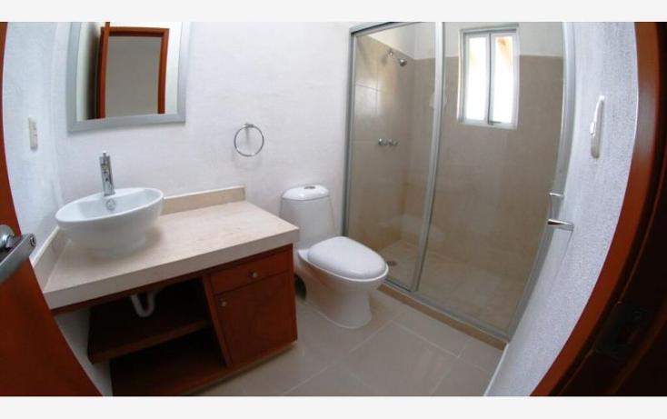 Foto de casa en venta en  ex hacienda cortes, atlacomulco, jiutepec, morelos, 1138707 No. 14